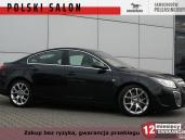 Opel Insignia OPC