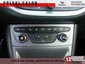 Opel Astra Business Navi