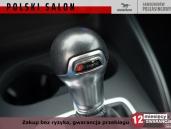 Audi A3 Business