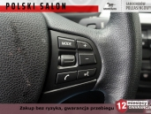 BMW 3 GT  Business