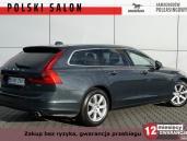 Volvo V90 Geartronic Momentum