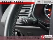 Seat Leon  DSG FULL LED