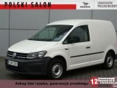 Volkswagen Caddy  VAN