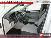 Volkswagen Tiguan 4MOTION