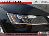 Skoda SuperB 4X4
