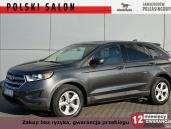 Ford EDGE AWD