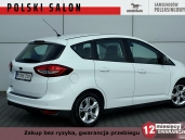 Ford C-MAX Business