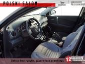 Mazda 6 Nawigacja