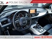 Audi A6 S-LINE QUATTRO